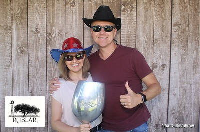 6-15-2019 Roblar Winery Summer Soiree (individuals)