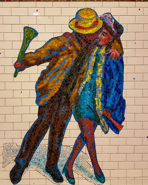 341 (12-15-19) Give me a Kiss Subway Tile Revelers-1.jpg