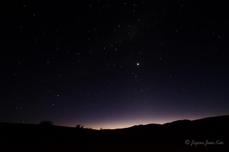 Namibia-4792.jpg