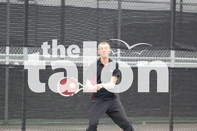 Region Tennis 4-18-13