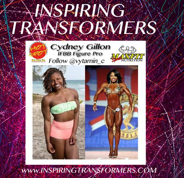 inspiring_transformers_Cydney_Gillon.png