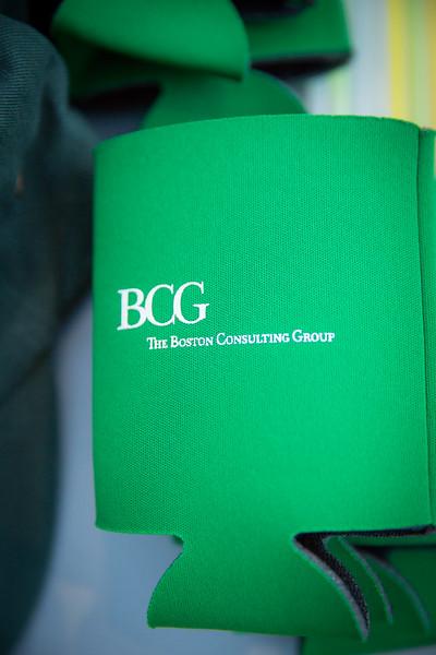 BCG357.jpg