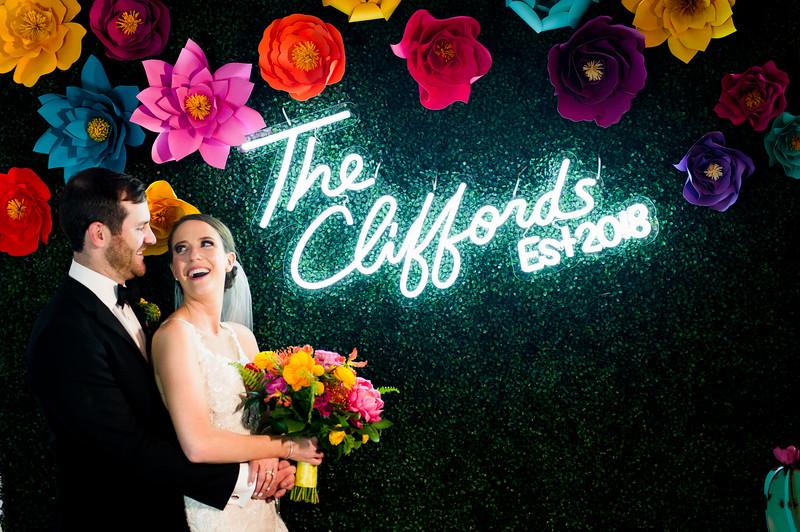 Erin-Tom-Wedding-573.jpg