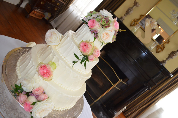 greenwood plantation wedding 04-26-13