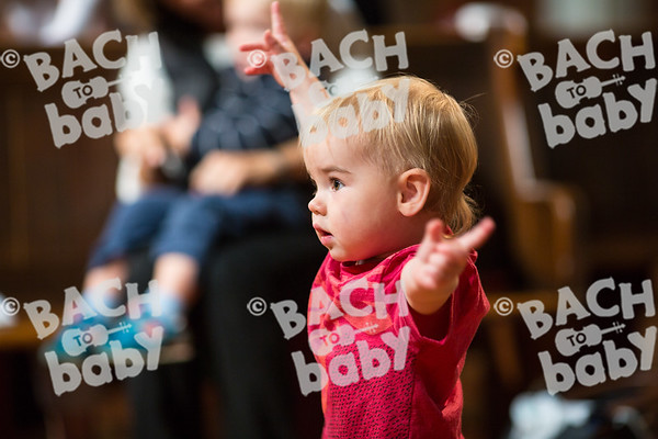 Bach to Baby 2017_Helen Cooper_Barnes_2017-13-09-36.jpg