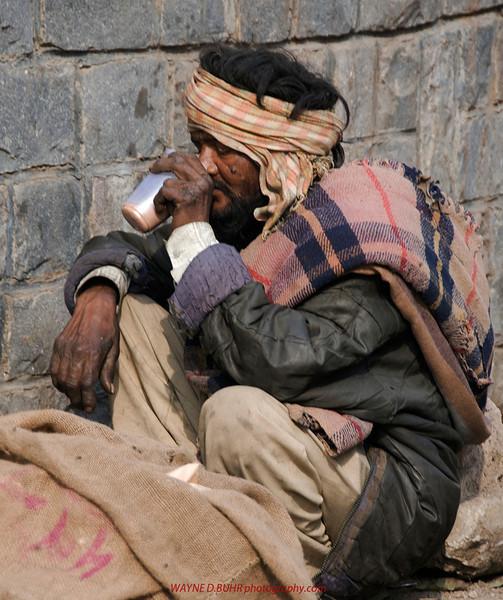 INDIA2010-0128A-169A.jpg