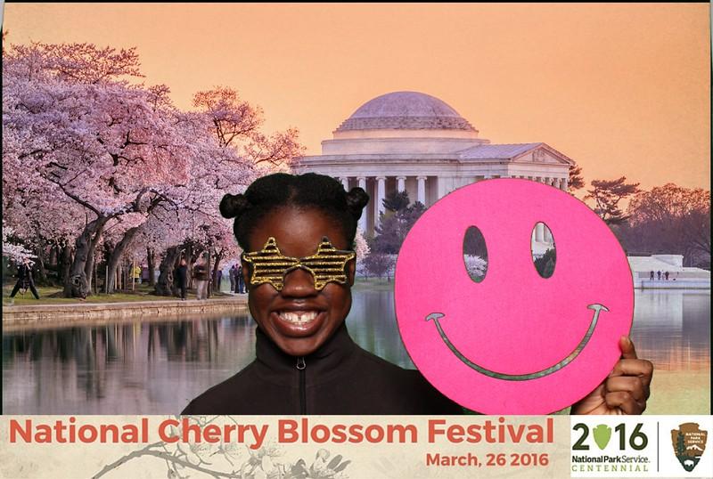 Boothie-NPS-CherryBlossom- (458).jpg