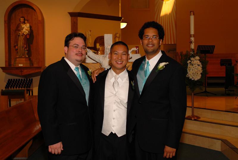 2008 04 26 - Jill and Mikes Wedding 033.JPG