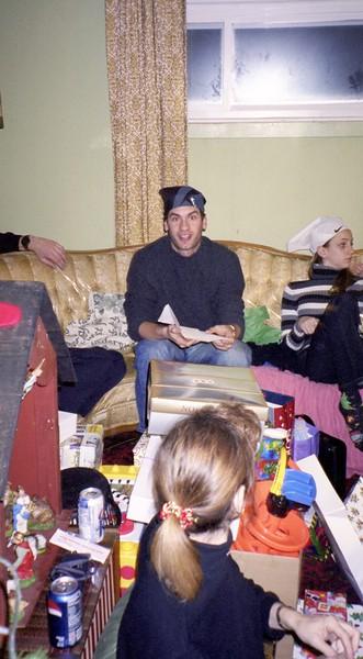 2001-12-25 Christmas 00011.JPG