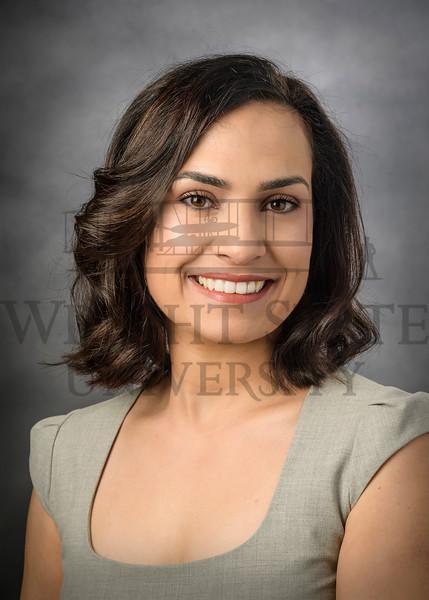 20256 BSOM Class of 2022 portraits 7-8-18
