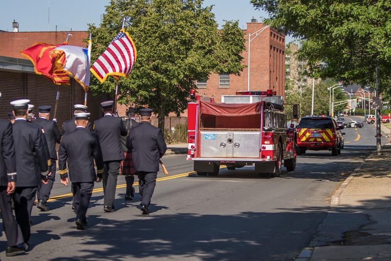 6-12-2016 Firefighter Memorial Breakfast 235.JPG