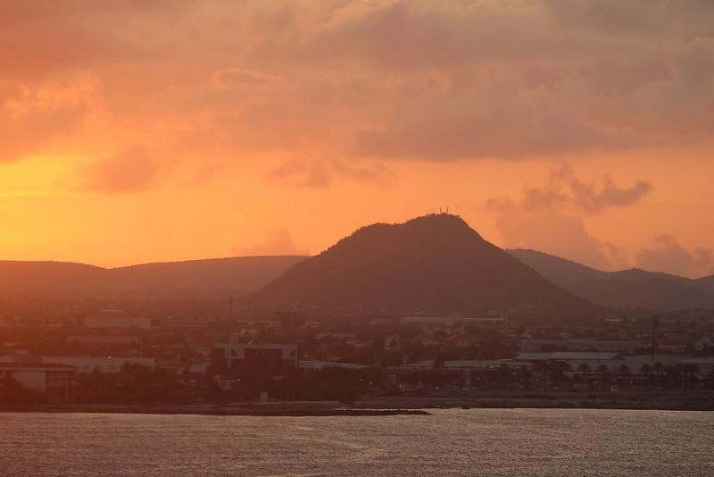 Cruise 03-09-2016 Aruba 16.JPG