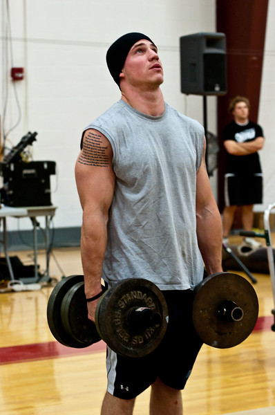 Paxton Strongman 7_ERF0881.jpg