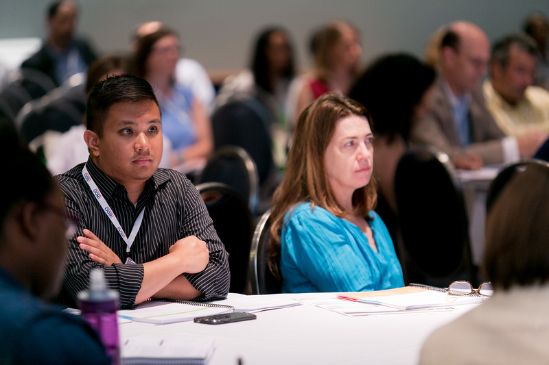 InsideNGO 2015 Annual Conference-8718.jpg