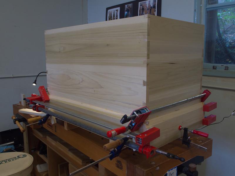 Build a Toolchest - Sep 2013 50.JPG
