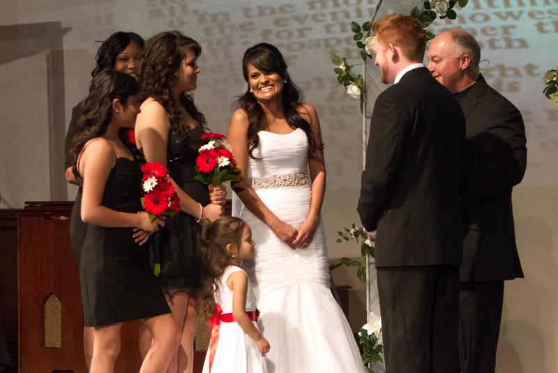 DSR_20121117Josh Evie Wedding272.jpg