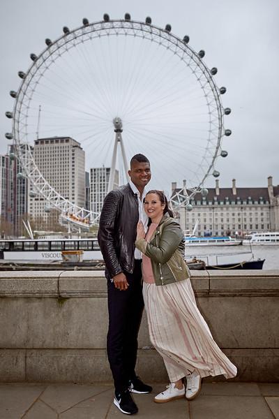 London-photo-shoot-westminster-buckingham-palace-Tower-bridge-black-cab-taxi 95.jpg