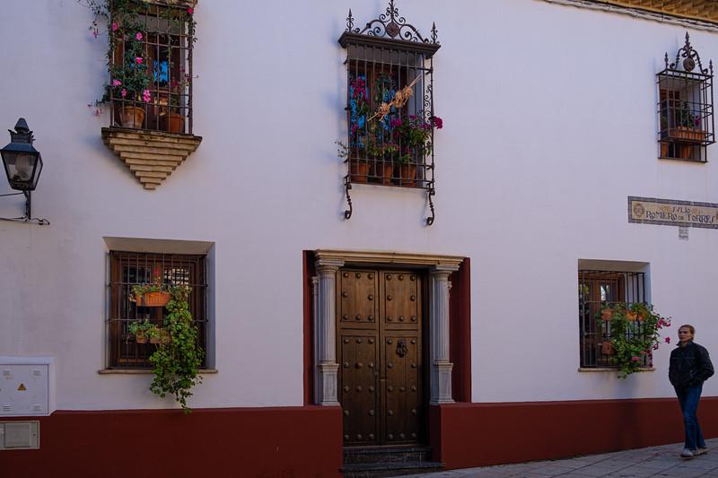 Andalucia-191118-871.jpg