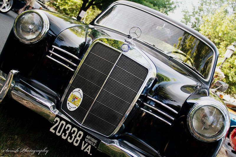 CarsSP-006.jpg