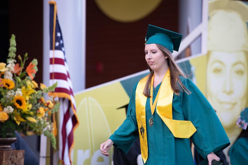 GWC-Graduation-2019-3742.jpg