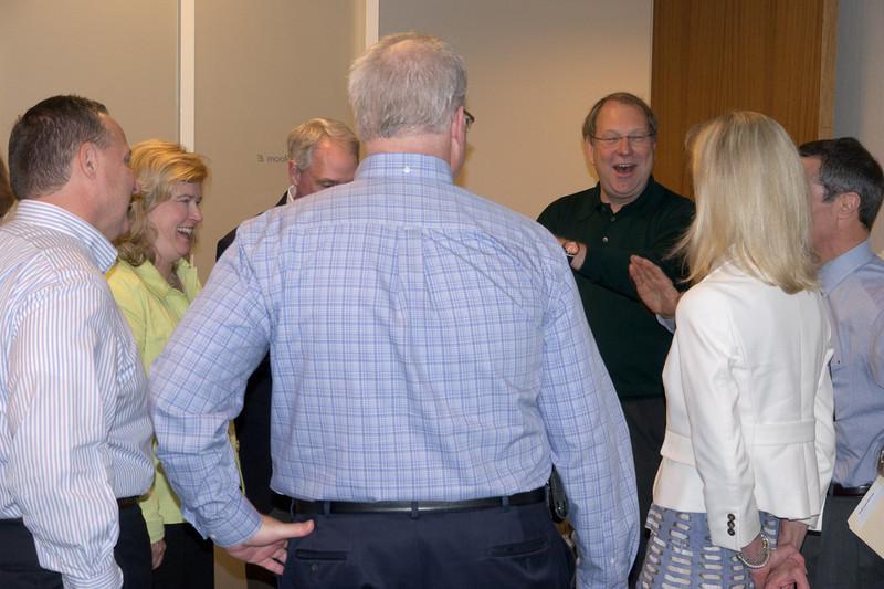 Pat McFarland's Minneapolis Retirement Party (148 of 55).jpg