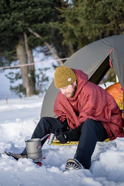 202001_Winter Camping_168.jpg