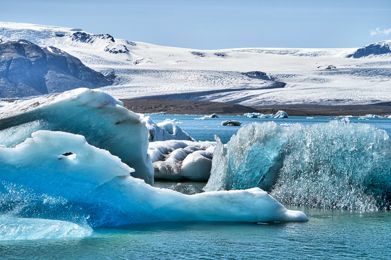 Iceland 2019-40.jpg