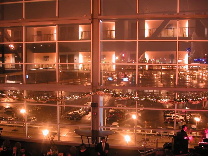 2002-12-31-NY-Eve_014.jpg