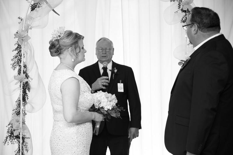 Carla and Rick Wedding-227.jpg