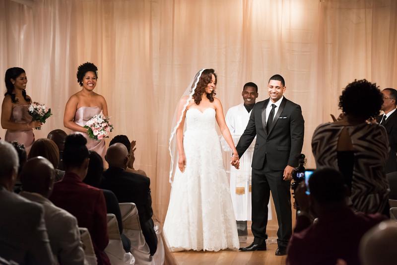 20161105Beal Lamarque Wedding323Ed.jpg