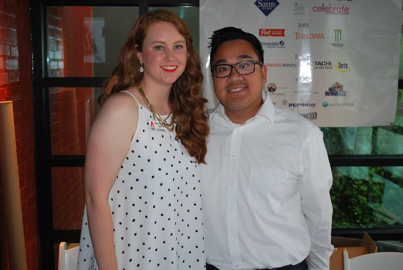 Kelsey & Daniel Sundara2.JPG