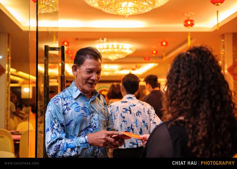 Chee Hou + Li Li - Actual Day Bride Dinner -_-39.jpg