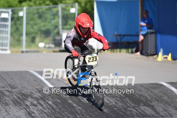 3NC Ahnatal 2019 - Sunday - moto 1