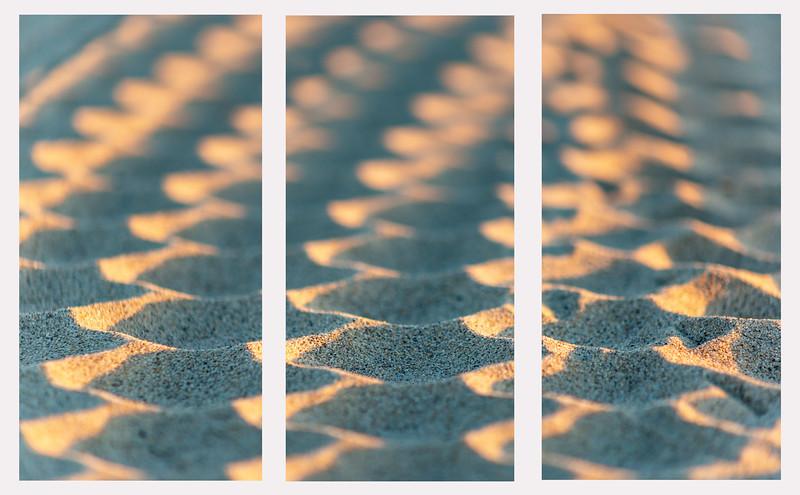 triptych tire tracks sand.jpg