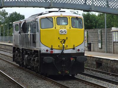 Class 071
