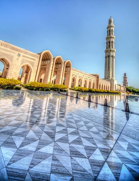 grand mosque muscat oman-2.jpg