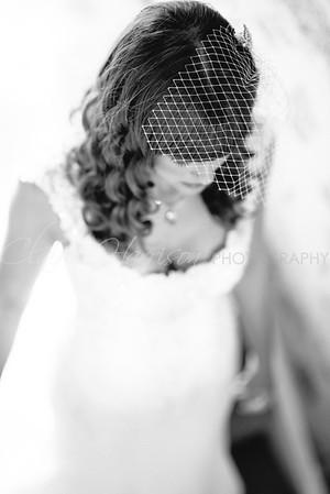 Hayley pre wedding