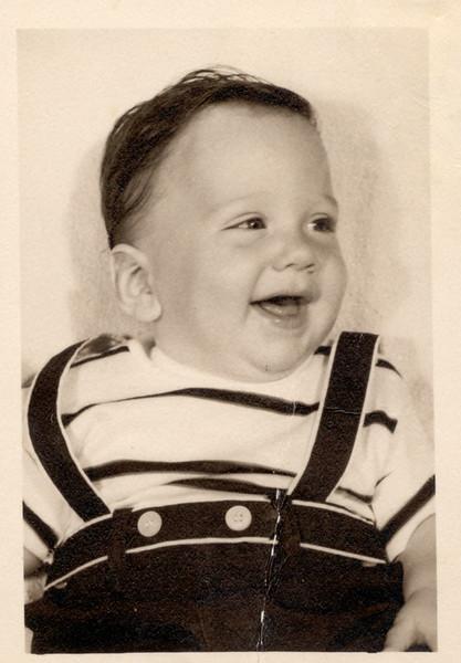 Peter Baby9.jpg