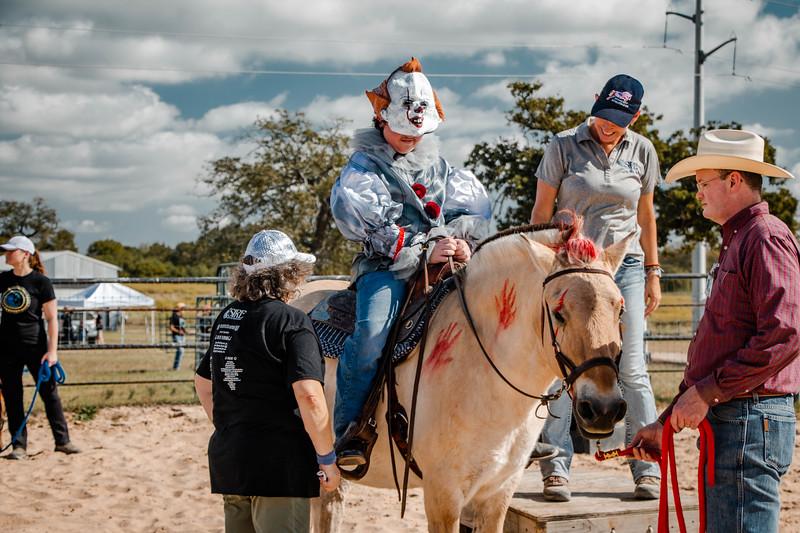 Saddle Up Trail Ride 2019-120.jpg