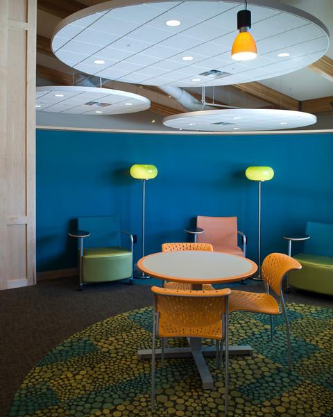 Caledonia Library-31.jpg