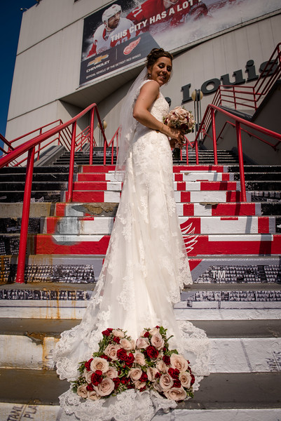 5-25-17 Kaitlyn & Danny Wedding Pt 1 988.jpg