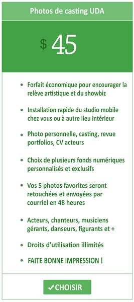 booking-6.jpg