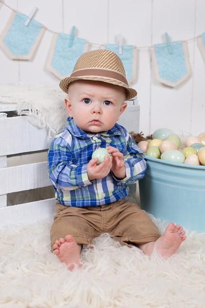 Easter4-9-3069.jpg