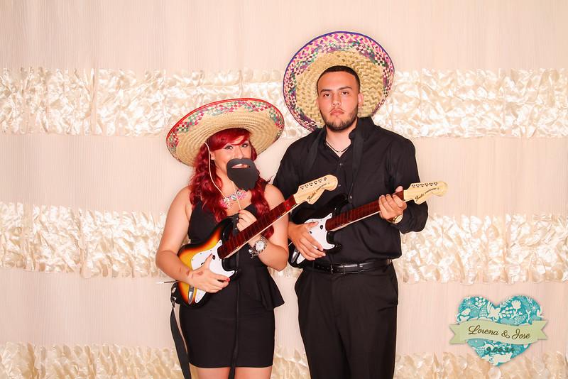 Lorena & Jose-116.jpg