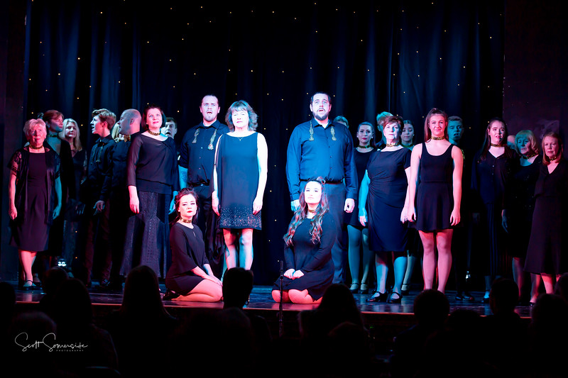 St_Annes_Musical_Productions_2019_294.jpg