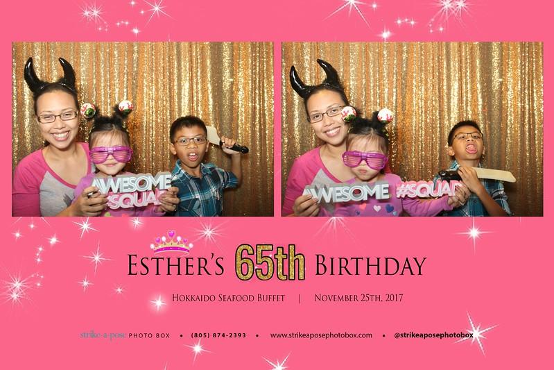Esther_65th_bday_Prints_ (23).jpg