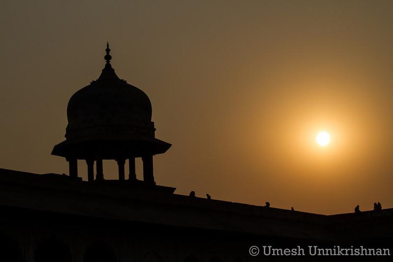 Agra - 3928.jpg