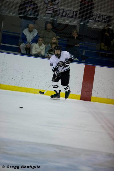 Jaguars Hockey-095.jpg