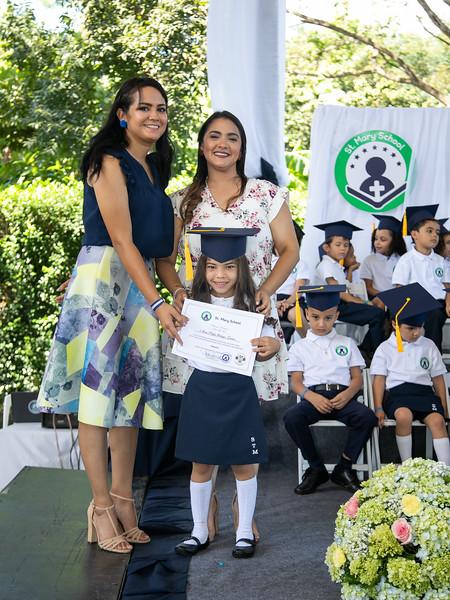 2019.11.21 - Graduación Colegio St.Mary (463).jpg