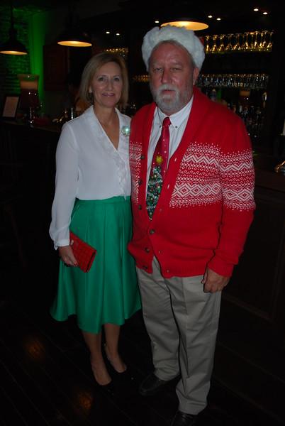 Barb & Doug Degn 2.JPG